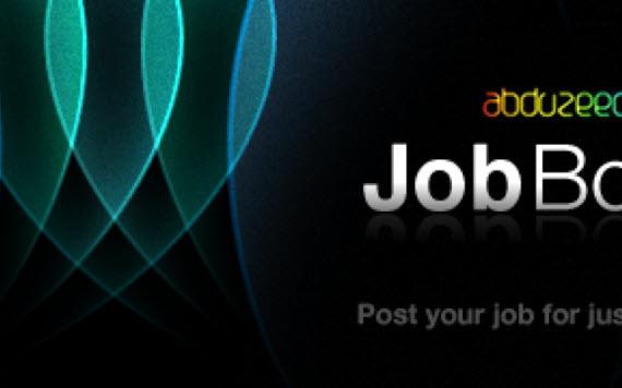 job-board-banner-fireworks-tutorials-text-effects