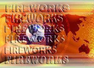 transparent-text-fireworks-tutorials-text-effects