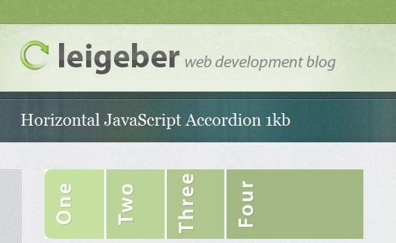 Horizontal-javascript-1kb-jquery-accordion-menus-resources-tutorials-examples