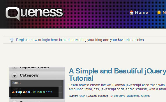 Simple-beautiful-tutorial-jquery-accordion-menus-resources-tutorials-examples