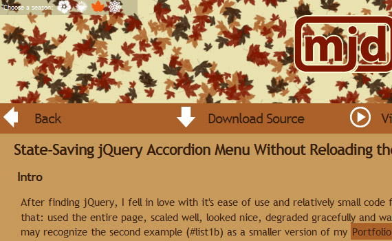 State-saving-jquery-without-reloading-the-page-tutorial-jquery-accordion-menus-resources-tutorials-examples