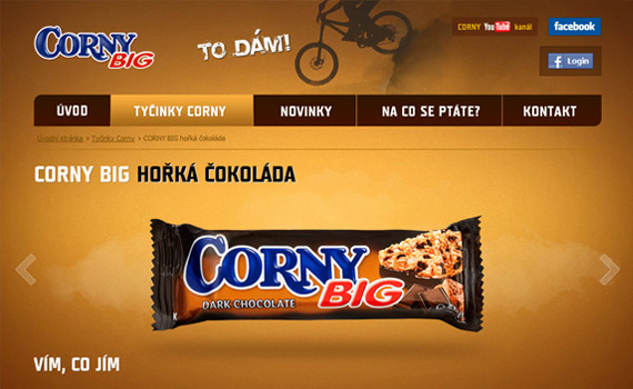 Corny-jquery-carousel-plugins-resources-tutorials-examples