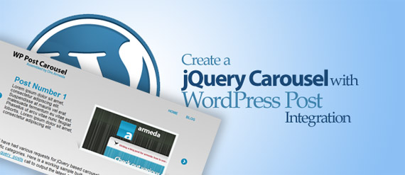 How-to-create-with-wordpress-posts-jquery-carousel-plugins-resources-tutorials-examples