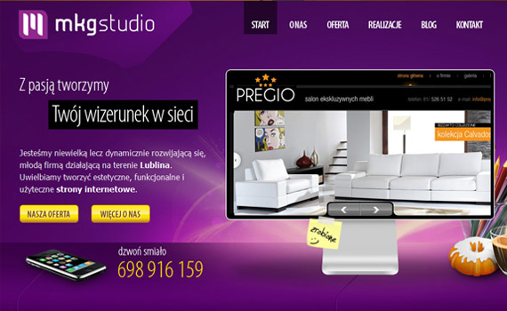 Mkg-studio-jquery-carousel-plugins-resources-tutorials-examples