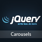 Preview-jquery-carousel-plugins-resources-tutorials-examples