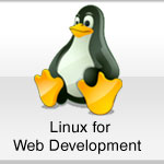OS Talk: Why Web Developers should use Linux