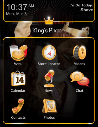 Burger-king-mobile-web-design-showcase