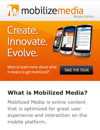 Mobilize-media-mobile-web-design-showcase