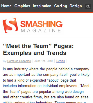 Smashing-magazine-mobile-web-design-showcase