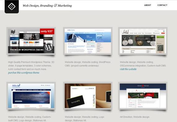 5-squared-minimal-trendy-webdesign-inspiration