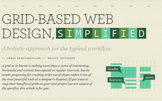 Design-informer-minimal-trendy-webdesign-inspiration