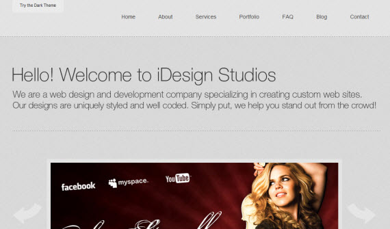 Idesign-studios-minimal-trendy-webdesign-inspiration