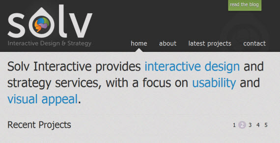 Solv-ux-minimal-trendy-webdesign-inspiration