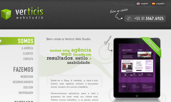 Verticis-minimal-trendy-webdesign-inspiration