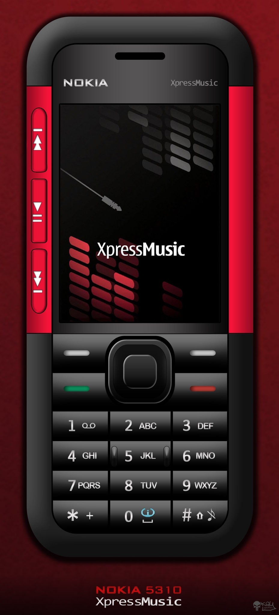 Download aplikasi whatsapp nokia 6600 slide