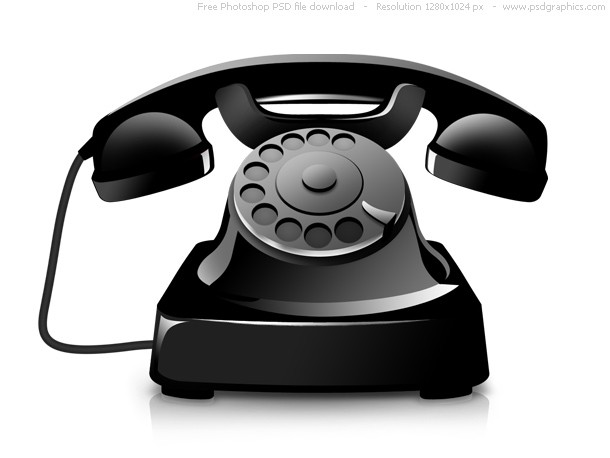 http://www.1stwebdesigner.com/wp-content/uploads/2010/06/old-telephone-icon.jpg