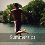 Ordinary Tips For Better Summer: Brighten Your Life