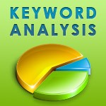 How To Make The Right Keyword Analysis For Your Website