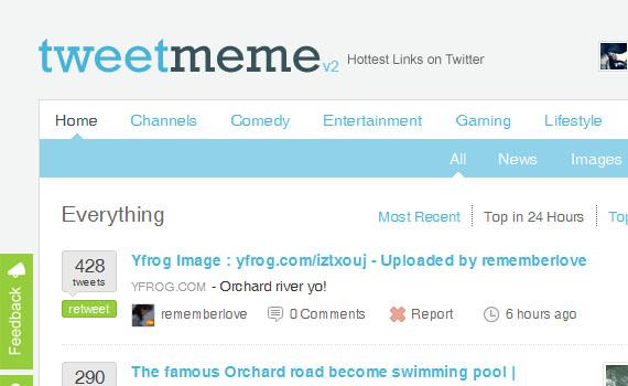 Meme-tweet-twitter-tools
