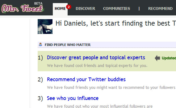 Become Social Networking Guru With 45 Handy Twitter Tools