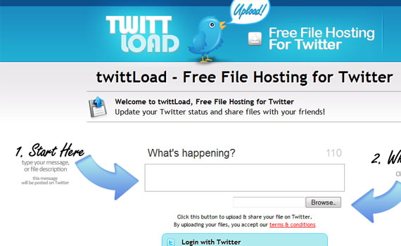 Twittload-twitter-tools