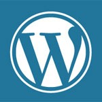 The Essential Guide to WordPress 3.0 Custom Taxonomies