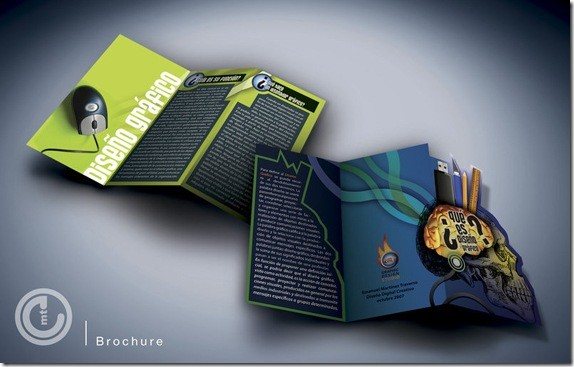 Brochure_by_emtgrafico