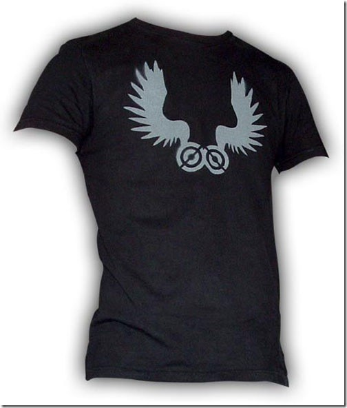 Create a Custom T-Shirt Stencil Design