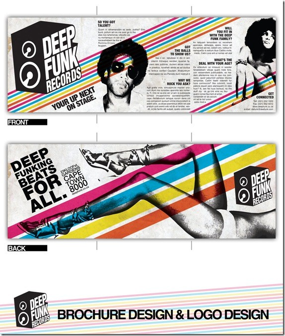Deep_Funk_Records_Brochure_by_Jaan_Jaak
