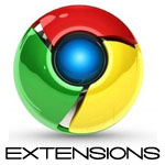 24 Helpful Google Chrome Extensions for Bloggers