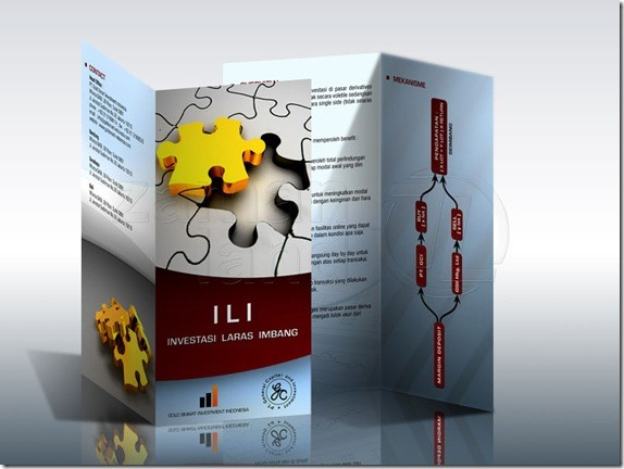 ILI_Brochure_by_zamanland