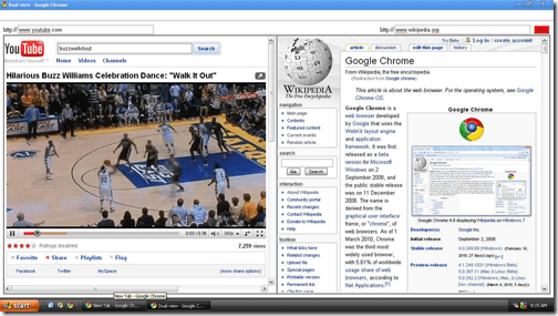 Split-Screen-Google-Chrome-Extensions-bloggers