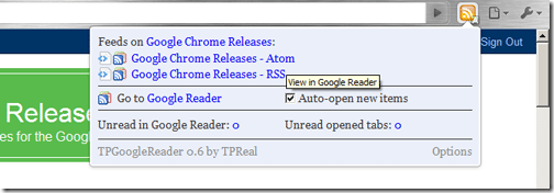 TPGoogleReader-Google-Chrome-Extensions-bloggers
