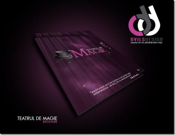 Teatrul_De_Magie_Brochure_by_iblackmilk
