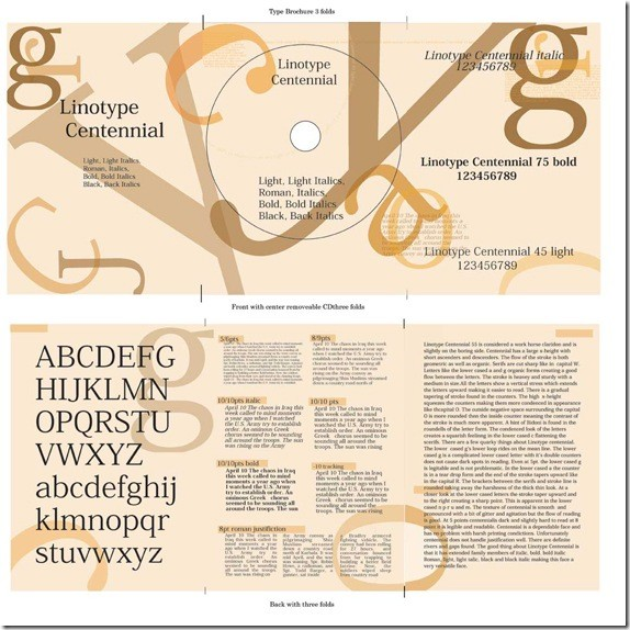 Typography_Brochure_by_equus743