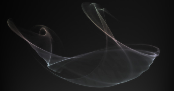 Smoke-photoshop-brushes-demo-1