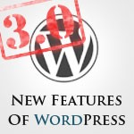 backwards compatible wordpress 3.0 menu nav background