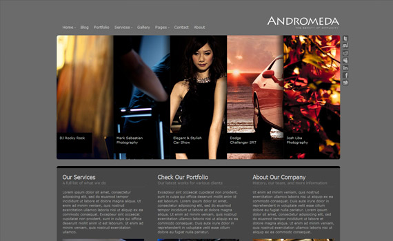 Andromeda-corporate-business-commercial-wordpress-themes