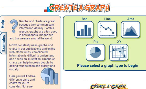 Create-free-online-tools-to-create-diagrams-charts-flowcharts-graphs