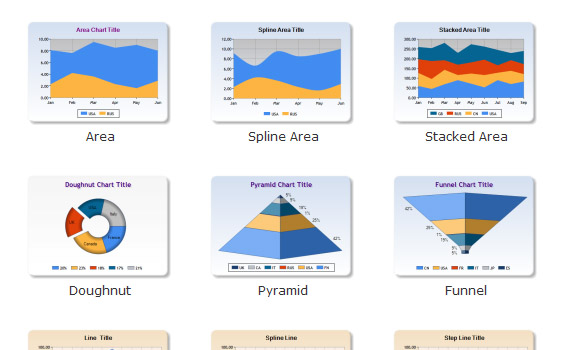 Do-it-yourself-free-online-tools-to-create-diagrams-charts-flowcharts-graphs