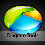 Preview-free-online-tools-to-create-diagrams-charts-flowcharts-graphs