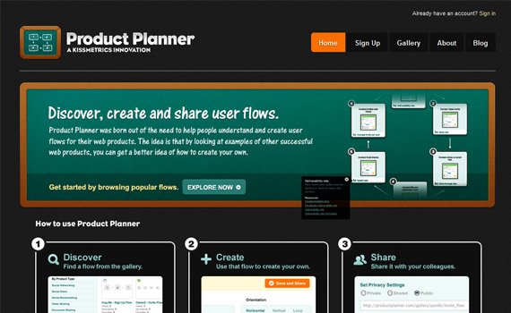 Product-planner-free-online-tools-to-create-diagrams-charts-flowcharts-graphs
