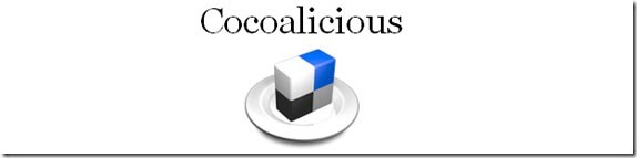 cocoalicious