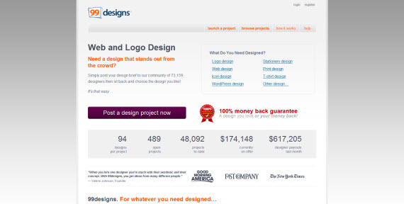 99designs-design-marketplaces-for-experienced-designers-and-freelancers