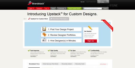 brandstack-design-marketplaces-for-experienced-designers-and-freelancers