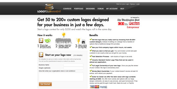 logo-tournament-design-marketplaces-for-experienced-designers-and-freelancers