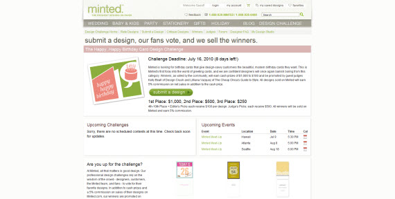 minted-design-marketplaces-for-experienced-designers-and-freelancers