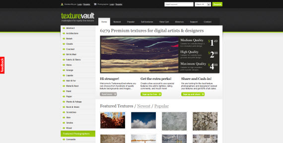 texture-vault-design-marketplaces-for-experienced-designers-and-freelancers