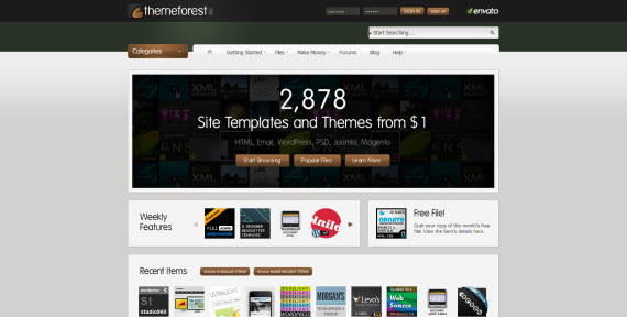 themeforest-design-marketplaces-for-experienced-designers-and-freelancers