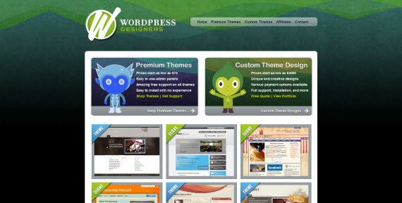 wordpress-designers-design-marketplaces-for-experienced-designers-and-freelancers